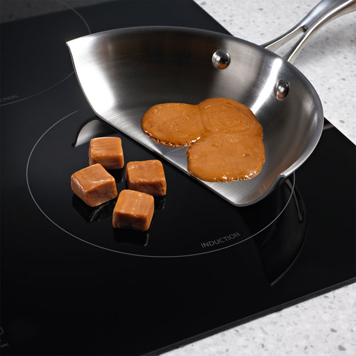 Heating Induction Cook Tops ~ Is induction cooking really that much better sous vide