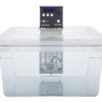 Sous Vide custom 30 Litre cambro Polyscience classic series